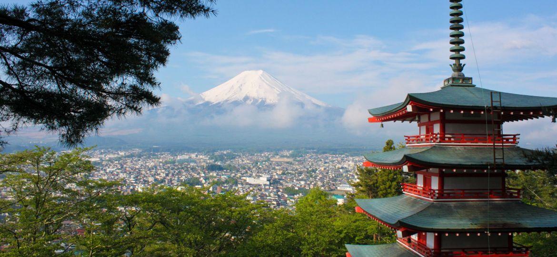 best-time-to-visit-Japan (1)