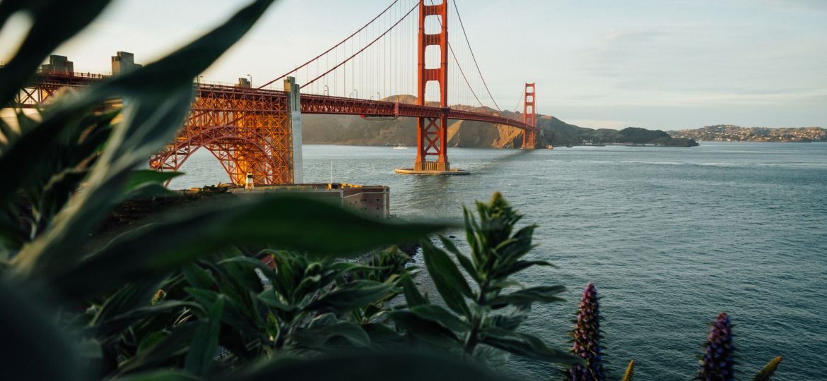 places in san francisco